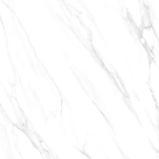 Wholesale Price Good Quality 80*80 Polished Glazed Tile
