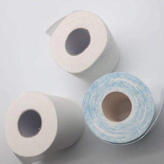 Factory Direct Toielt Paper