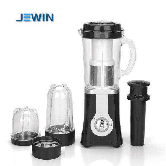 350W Kitchen Appliances Multi Functional Electric Food Blender