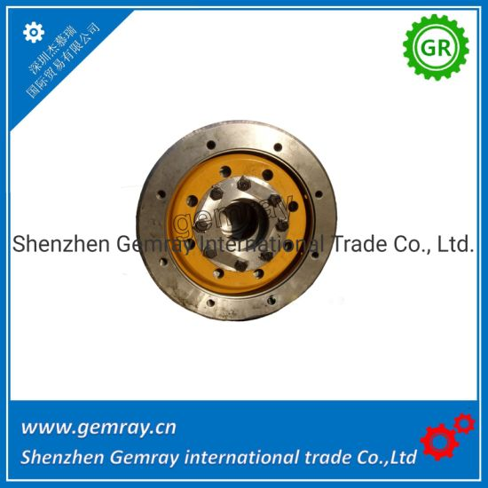 China Steering Clatch Ass′y 175-22-00032 for Bulldozer D155A