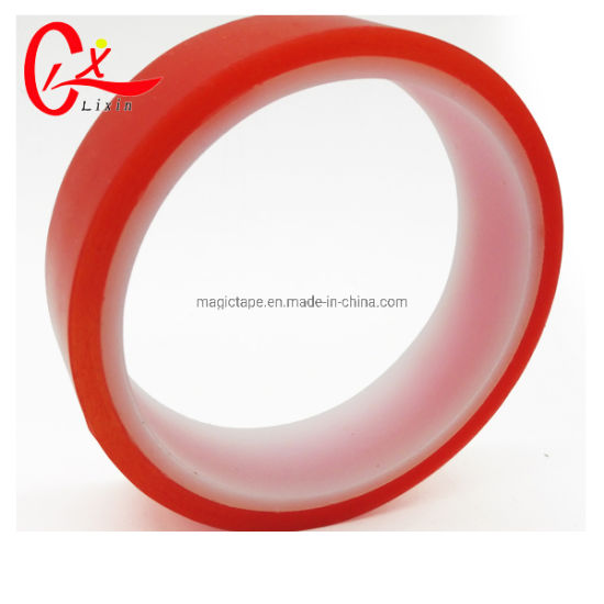 10M Foam Adhesive Film Double-sided Acrylic Gel Tape Clear Transparent