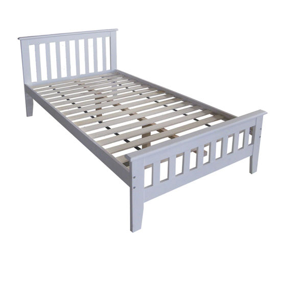 Hot Sale Indian Wood Double Bed Designs Price Adult Solid Wood Bed