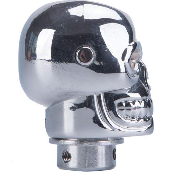 Universal Head Sport Gear Shift Knob Mold