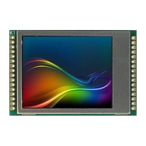 1.8 Inch MCU Interface 160X128 TFT LCD Display