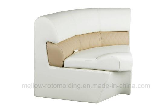 Premium Furniture, Quality Seats for Boat, Pontoon