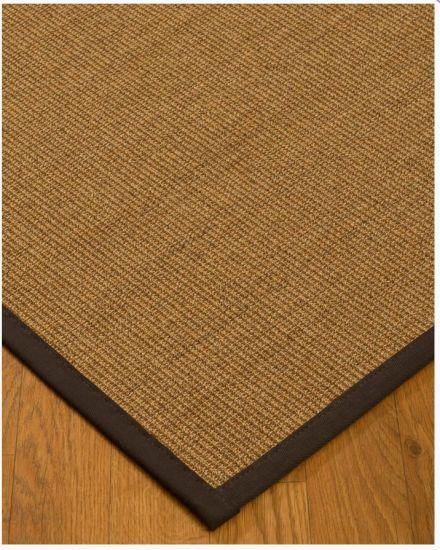 Indoor Outdoor Sisal Carpet