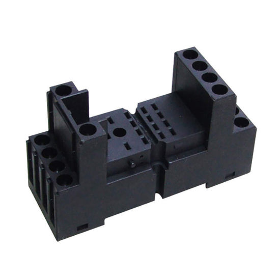 OEM Custom Precision Electronics Accessories Mouse Shell Injection Molding Plastic Parts