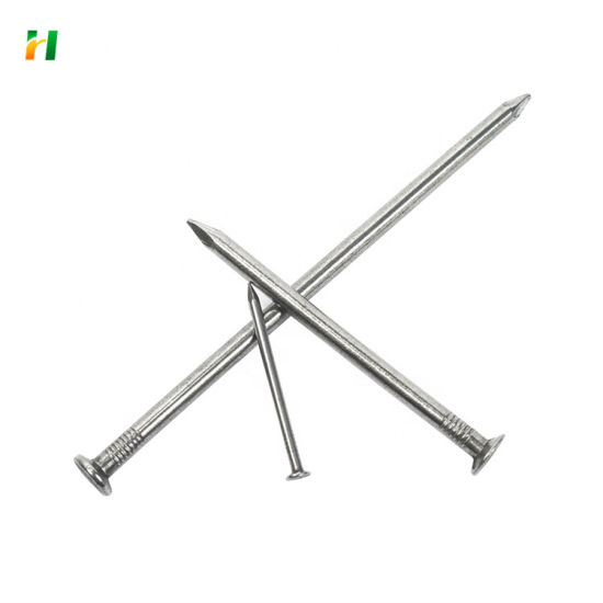 Common Wire Nails 2.5 Inch Nail Cheap Common Nail