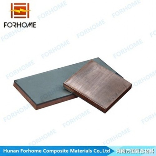 Wear Resistant Bimetal Composite Plate Corc-G Plate pictures & photos