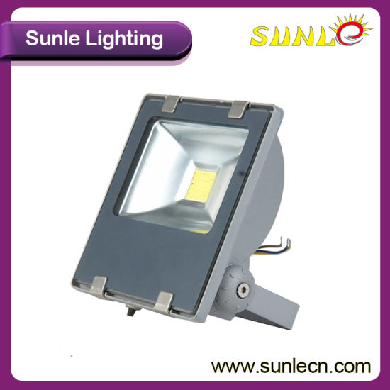 Wholesale COB Outdoor Explosion Proof LED Floodlight 20W (SLFP12)