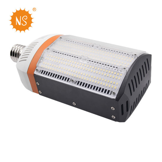 120W 18000lm High Power LED Ce Outdoor Light pictures & photos