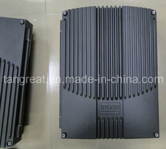 Gas Station Cell Phone Jammer (TG-101G)