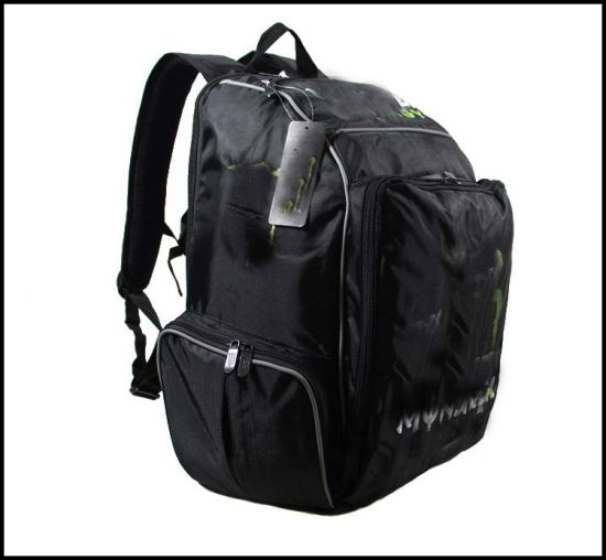 9ed74f59fac Large Waterproof Oxford Sports Travel Bag Backpack with Reflectives  pictures   photos