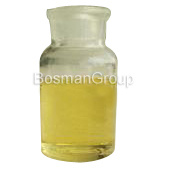 Hot Sell Insecticides Imidacloprid 350g/L SC, 60% FS, 20% SL