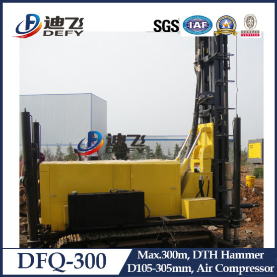 Wholesale Air Compressor DTH Hammer Drill