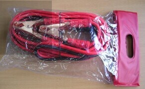 8FT Booster Cable pictures & photos