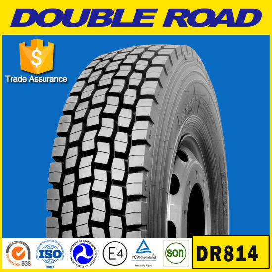 Best Tire Prices >> Hot Item Best Tire Prices Tubeless Tyre For Truck 295 80 22 5 Truck Tire For Sale