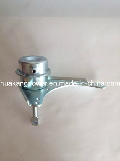 China Turbo Wastegate Actuator for Gt17 - China Turbo