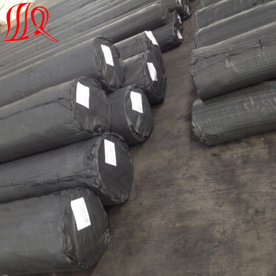 Fish Farm Used HDPE Geomembrane for Waterproofing pictures & photos