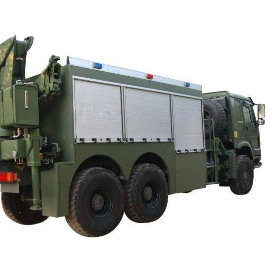 Truck/Vehicles Aluminum Roller Shutters/ Trailer Roll up Door/ Cargo Slide Door Standard Type with Drum