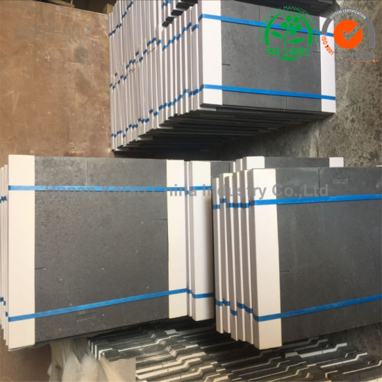 Astounding China Silicon Carbide Kiln Shelves In Refractory China Download Free Architecture Designs Itiscsunscenecom