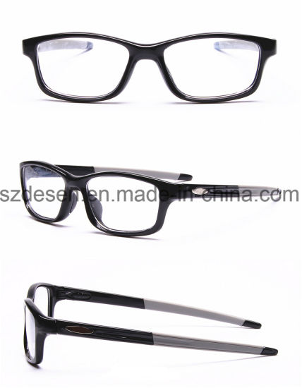 China Wholesale High Quality Sport Style Tr90 Eyeglass Frame Optical ...