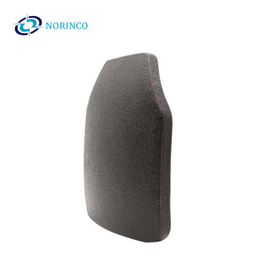 Lightweight Ballistic Protection Plate Security Tactical Body Armor Plate Bullet Proof Insert Board