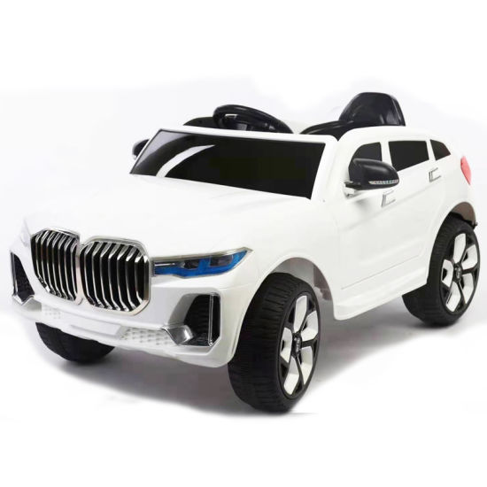 Car Toy Kids Electric Car Battery