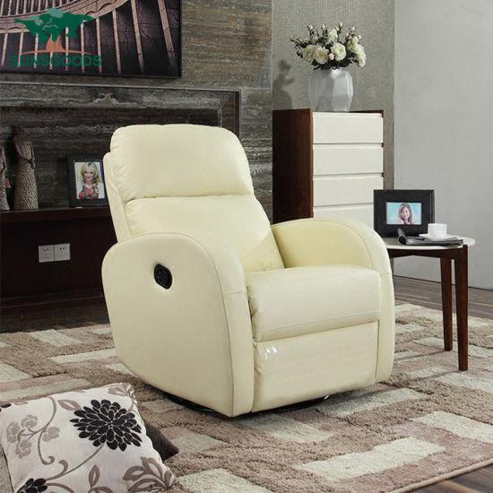 Best Ing Leisure Reclining Lazy Boy, Lazy Boy Living Room Furniture