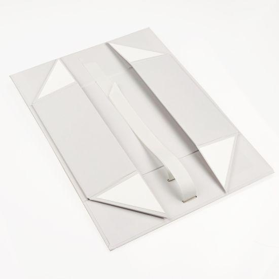 21 Custom Logo Kraft Paper Gift Macaron Boxes Packaging Walmart Supplier