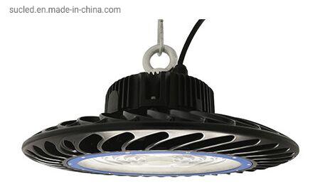 180 Lumen UFO High Bay Light