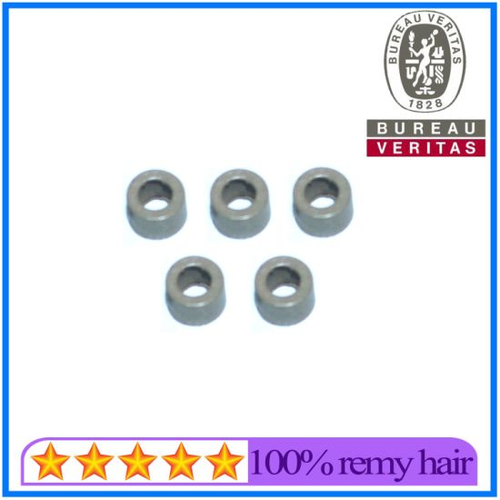 Single Strand Ring Hair Extension with Regular Ring pictures & photos