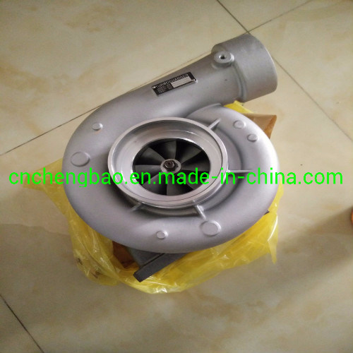Qsb6.7 Diesel Engine Turbo (HX82 HX80 HX35 3801803 6505-52-5560 6505-52-5540 3596981, 4025328, 3598898 3598090, 3598089, 4089134 3594195) pictures & photos