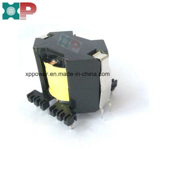L Pin RM14 Flyback High Frequency Transformer for Converter pictures & photos