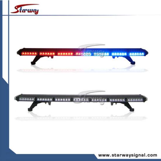 China warning car led lightbars for construction ems ltf a300ab warning car led lightbars for construction ems ltf a300ab 120 mozeypictures Gallery