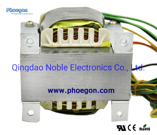 Ei84 Ei84*40 Low Frequency/Voltage Electrical Power Step Down Transformer on electrical cord, electrical repair, electrical shocks, electrical conduit, electrical technology, electrical contracting, electrical fuses, electrical volt, electrical tools, electrical cables, electrical box, electrical engineering, electrical equipment, electrical receptacle types, electrical wire, electrical circuits, electrical energy, electrical diagrams, electrical grounding, electrical fire,