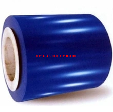 PPGI/Corrugated Zink Roofing Sheet/Galvanized Steel Price