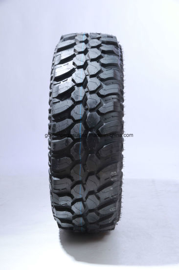 b1a7f21224 China Radial Car Light Truck LTR Tyre PCR Tyre (175 70R13