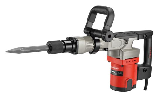 Electric Power Tools for Heavy Duty Hammers with 1400W