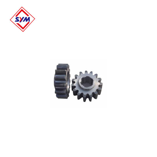 Pinion Gear for Gjj and Baoda Passenger Hoist