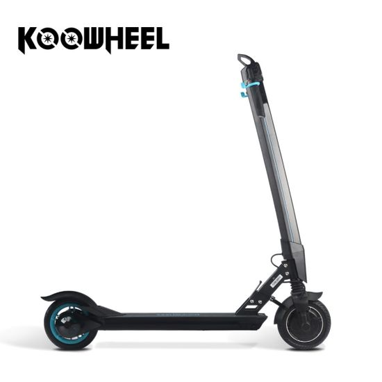 2017 China Cheap Two Wheel Electric Scooter for Adults