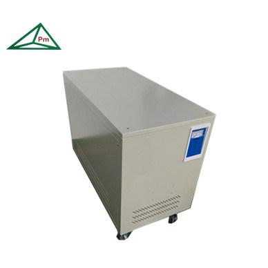 60kVA Voltage Stabilizer 400V