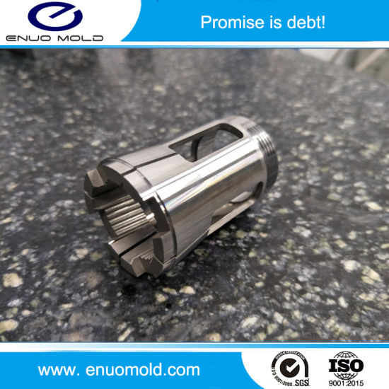 Auto Custom Drilling Machining Precision Casting Products