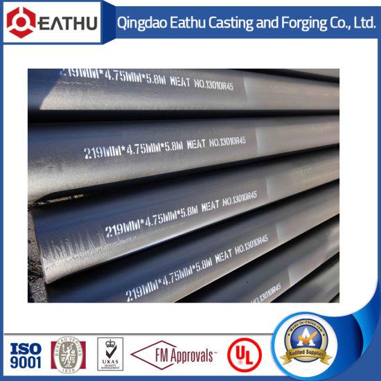 American Standard Ms Mild Steel Pipes & China American Standard Ms Mild Steel Pipes - China Ms Pipes Mild ...