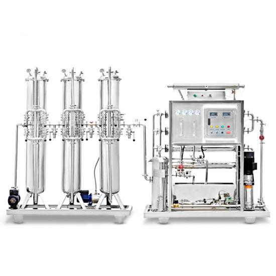Low Price RO Filter Pure Water Equipment Machine china low price ro filter pure water equipment machine china