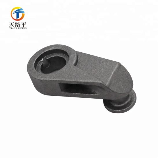 Factory Custom High Precision Forging and Casting Parts Copper/Aluminum Alloy / Iron /Zinc/Carbon Steel/ Stainless Steel Investment Die Casting Sand Casting pictures & photos