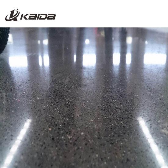 Hardener for Marble Glue