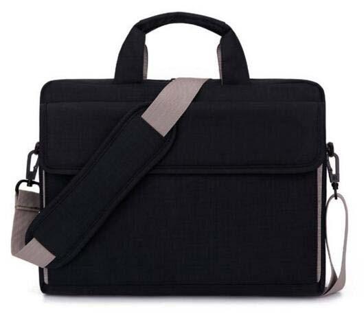 2016 Wholesale Computer Bag, Business Laptop Bag, Laptop Case Sh-16050626