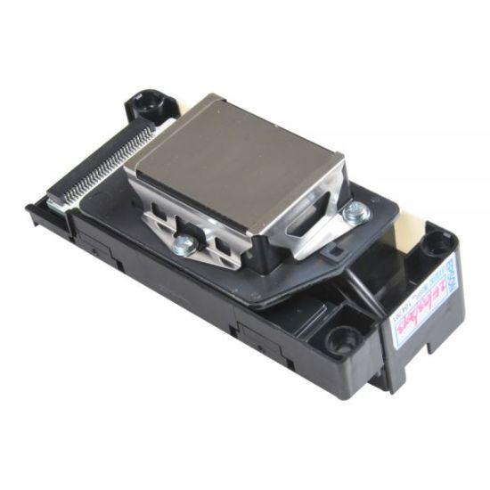 China 4800 / 7400 / 7800 / 9400 / 9800 Printhead (DX5) - F160000