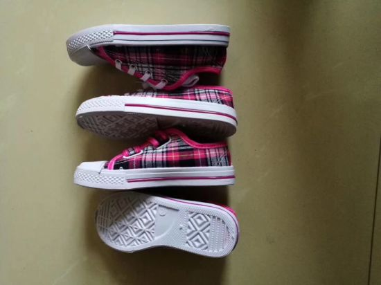 Children Casual Shoes, Sport Shoes pictures & photos